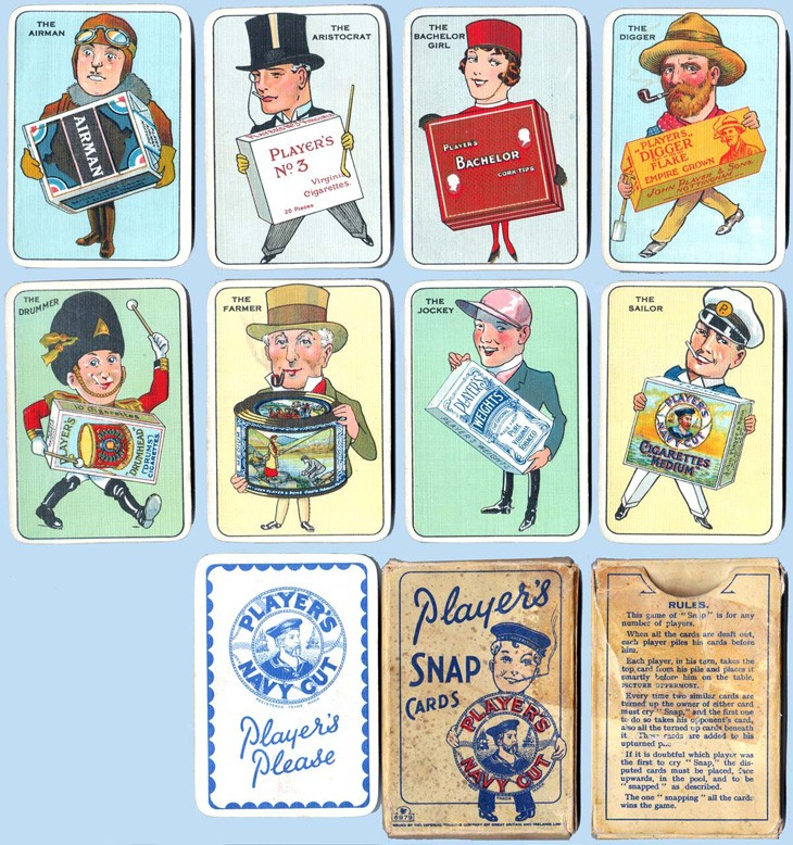 tabaco-cartas