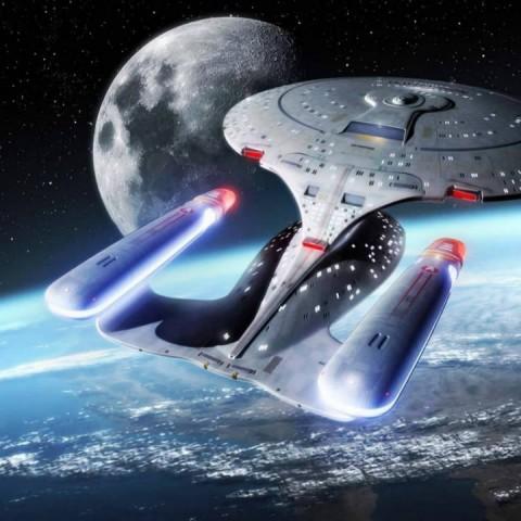 Star_Trek_USS_Eenterprise