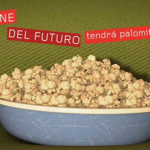 cine-futuro-palomitas