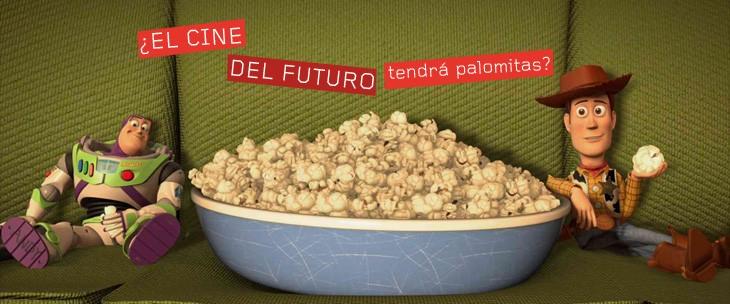 cine-futuro-palomitas-toy-story