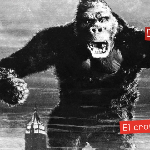 king-kong-croma-efectos-especiales