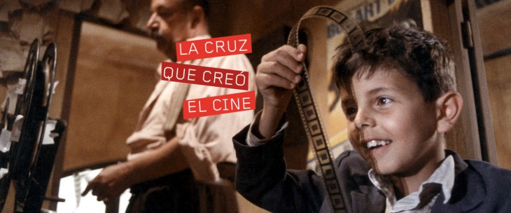 la-cruz-malta-cine