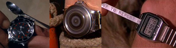 spy-watches-bond-gadgets-2