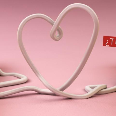 amor-internet