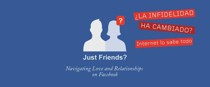 amor-relaciones-infidelidad