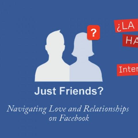 infidelidad-internet-relaciones