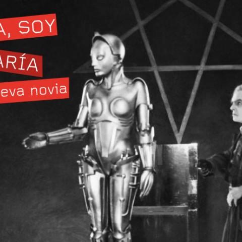 robot-novia-metropolis