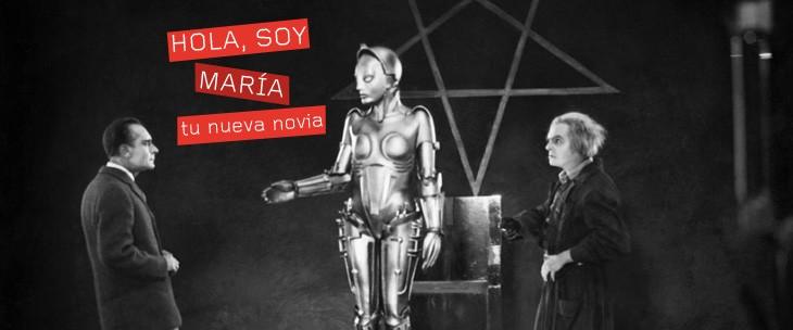 robot-sexo-tecnologia-novia