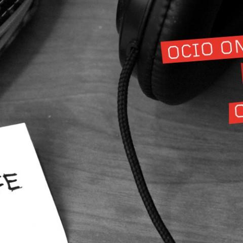 ocio-online-offline