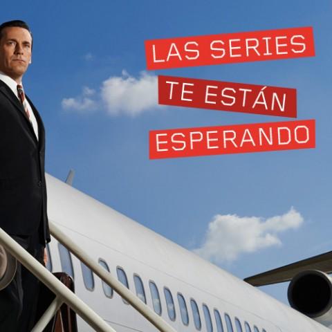 series-tv-tablet