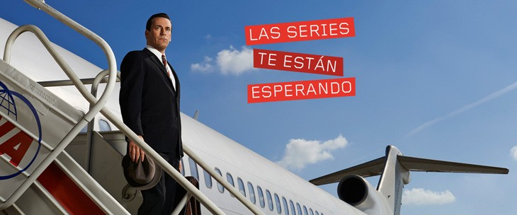 series-tv-tablet-madmen