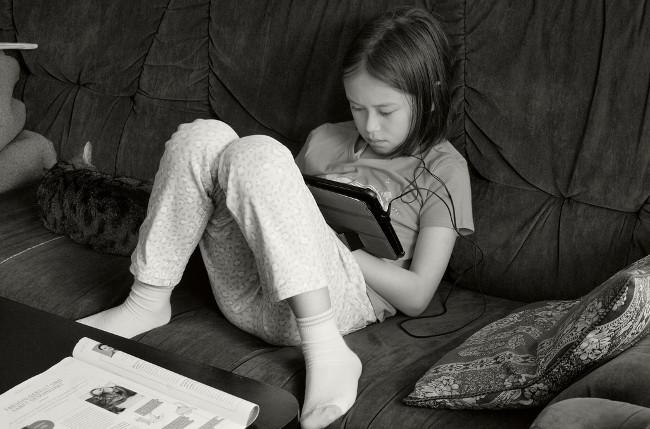tablets-juegos-educativos
