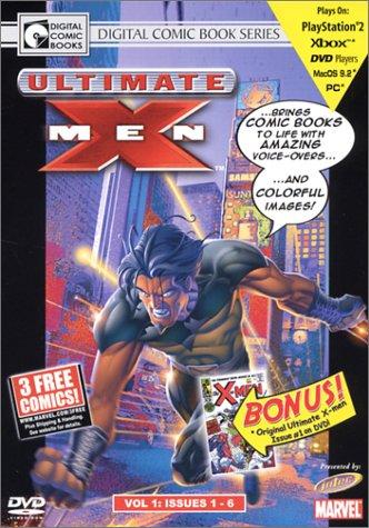 ultimate-x-mendvd