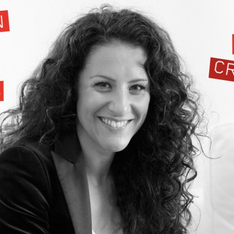 aficion-negocio-cristina-entrevista