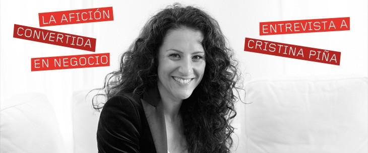 aficion-negocio-cristina-entrevista1