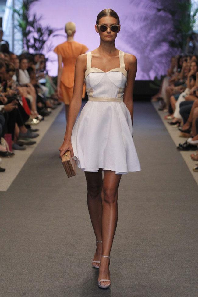 cristina-pina-moda-6