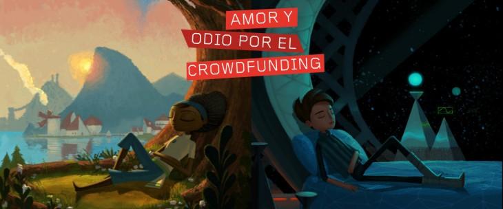 crowdfunding-amor-odio