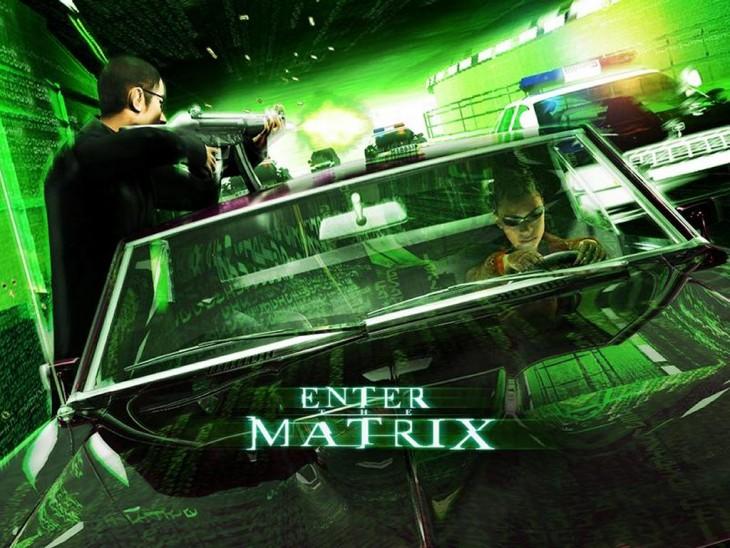 enter-the-matrix