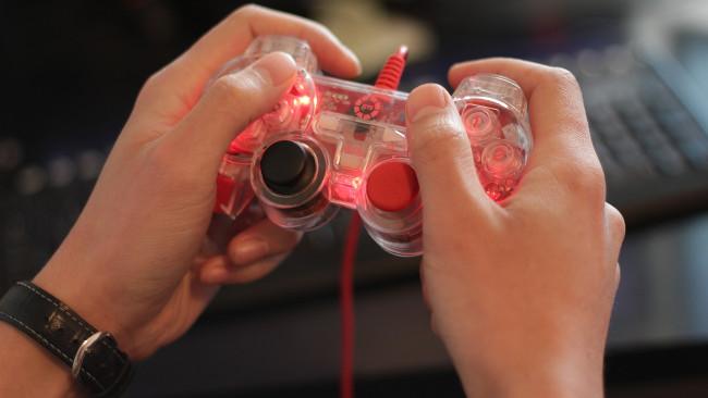 gamificacion-juego