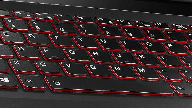 teclado-portatil-gammer