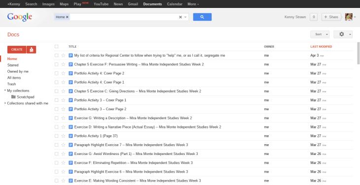 Google_Drive_screenshot