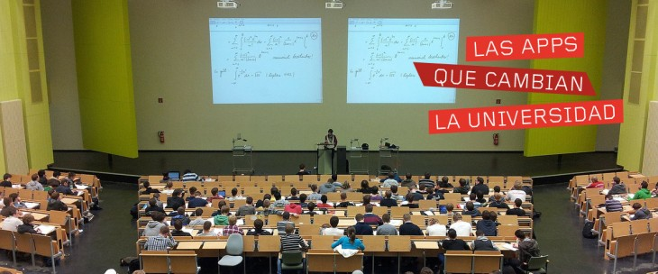 aplicaciones-universidad