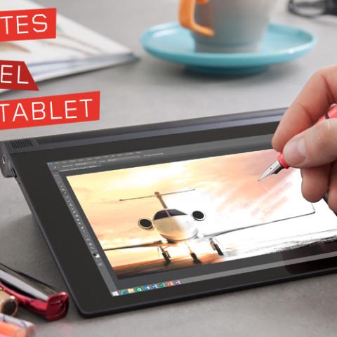 apuntes-tablet
