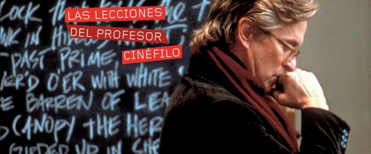 lecciones-profesor-universidad-cine