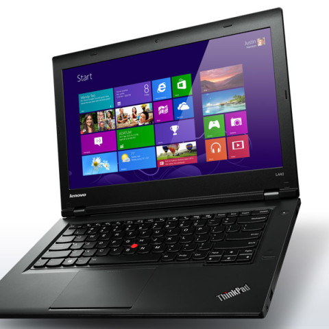 lenovo-laptop-thinkpad-l440-front-1