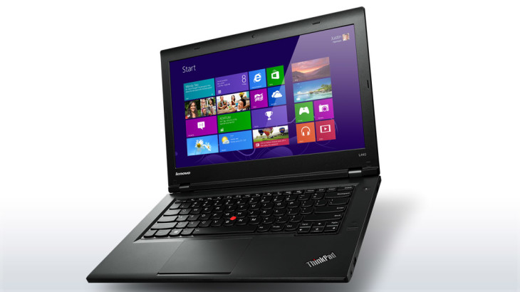 lenovo-laptop-thinkpad-l440-front-1