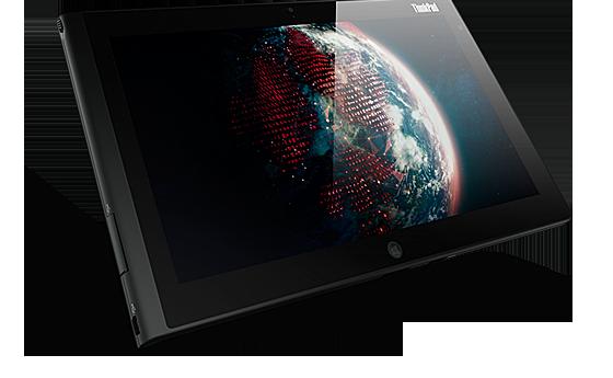 lenovo-tablet-thinkpad-tablet2-main