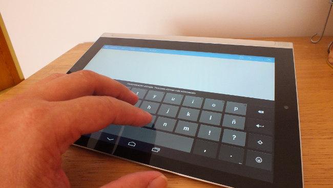 lenovo-tablet-yoga-2-teclado