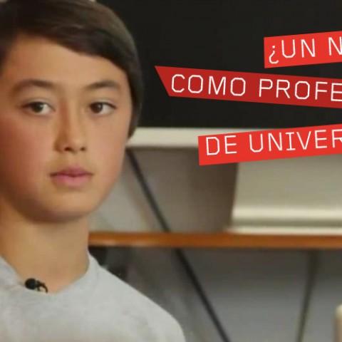 profesor-universidad