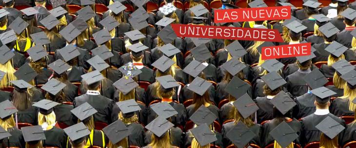 universidad-online
