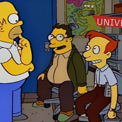 universitario-90-simpsons