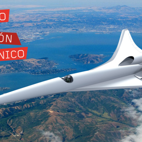 avion-supersonico-futuro