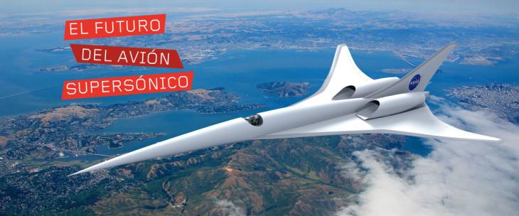 avion-supersonico-futuro