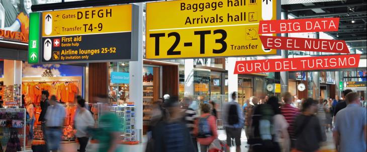 big-data-turismo