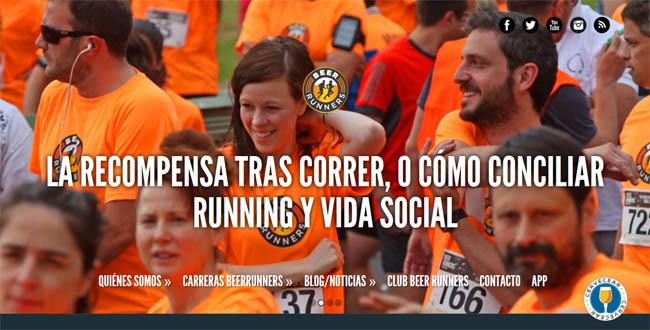 beer_runners