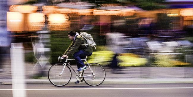 bicicletas-bike-sharing-1