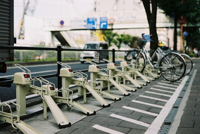 bicicletas-bike-sharing-2