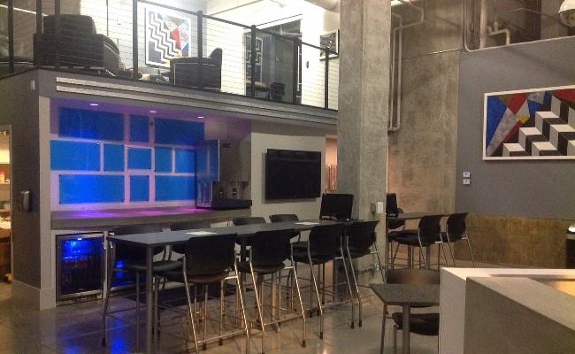 coworking_center