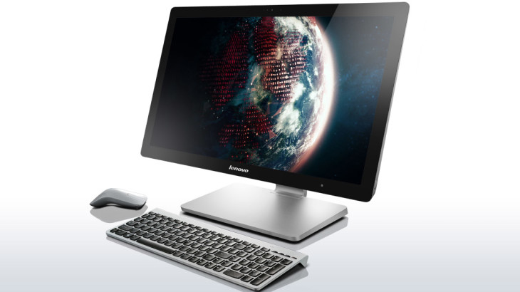 lenovo-all-in-one-desktop-a540-front-keyboard-mouse-2