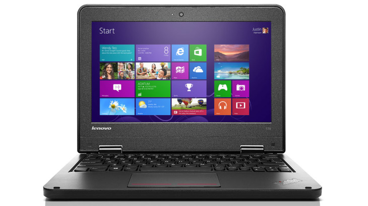 lenovo-laptop-thinkpad-11e-gen-2-front-1