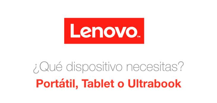 lenovo-portatil-tablet