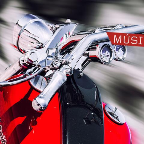 musica-viaje-lista-reproduccion