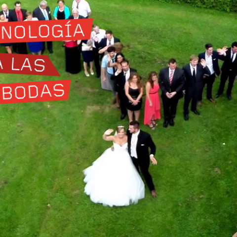 tecnologia-bodas