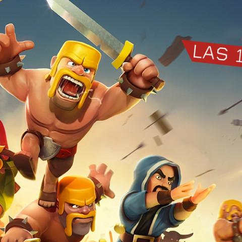 puzzle-piezas-clash-clans