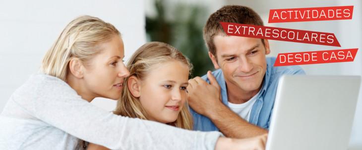 actividad-extraescolar-online