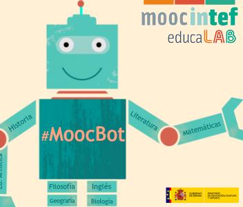 caja_moocbot1